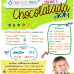 Chocolatada 2014 web