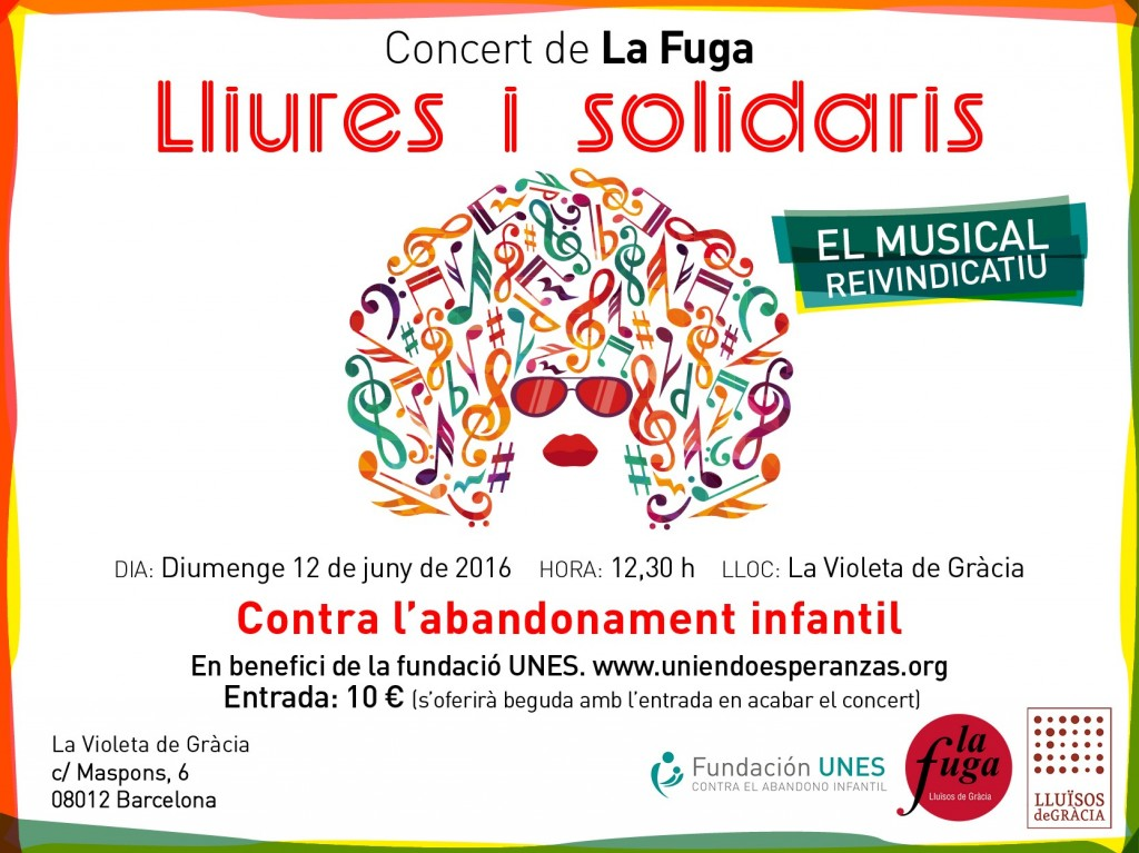 Concert 12 juny UNES_jpg